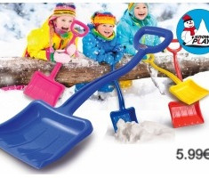 Snow-Play-Schneeschaufel-Tally-70-cm-bla