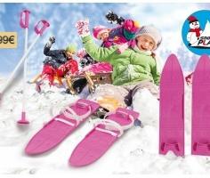 Snow-Play-Ski-Alpin-1st-Step-40cm-pink_e