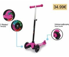KickLight-Scooter-pink_edited.jpg