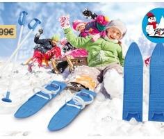 Snow-Play-Ski-Alpin-1st-Step-40cm-blau_e