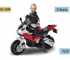 Ride-on-Motorrad-BMW-S1000RR-rot-12V_edi