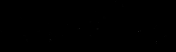 cropped-Script-BLACK_2x-1.png