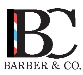 BARBER & CO