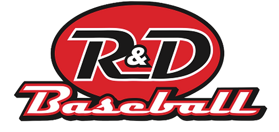 The R&D Logo.png