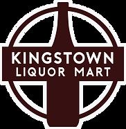 klm_OnDarks_EMB Logo.png