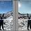 Thumbnail: 5 Sample Presets