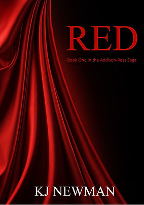 Red Book Cover_edited.jpg