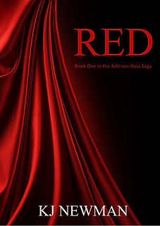 Red Book Cover.jpg