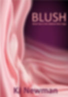 Blush Front Cover.jpg