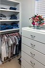 Clutterless-Project-Closet-3.jpg
