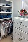 Clutterless-Project-Closet-3.jpg