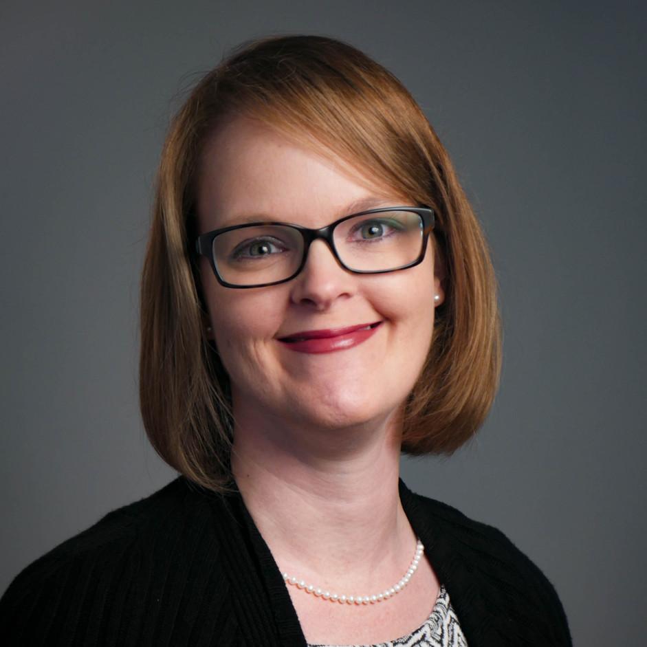 business woman staff headshot photography