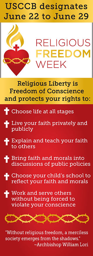 Religious-Freedom-Week-WEBSITE-SIDE-BAR2.jpg
