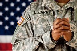 Praying_Troops.jpg