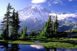 Lakes_Mountains.jpg