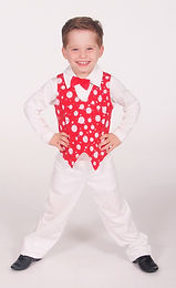 Boys dance classes in all styles at Dancentre South Woodstock, Canton, Hickory Flat