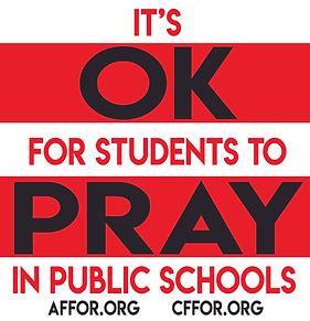 OK to PRAY.jpg