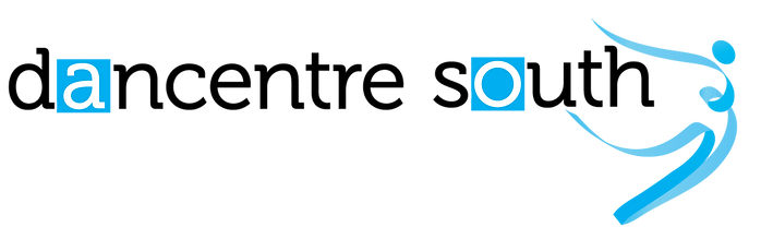DCS-new-logo-2014_long.png