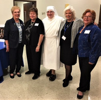 Little Sisters of the Poor, Washington, D.C.