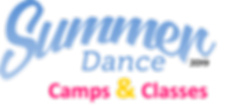 summer logo 2019.png