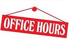 office hours-sign.jpg