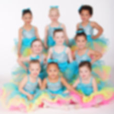 Woodstock GA Canton GA Hickory Flat GA dance lessons, dance classes, ballet, tutu, jazz, dance company, performing, Nutcracker