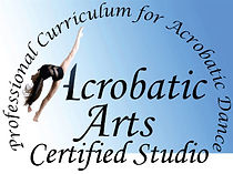 Acrobatic-Arts-Cetified.jpg