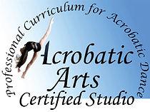 Acrobatic-Arts-Cetified.jpg