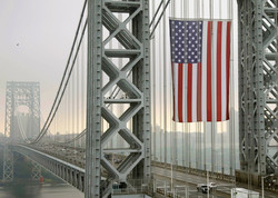 Bridge_Flag.jpg