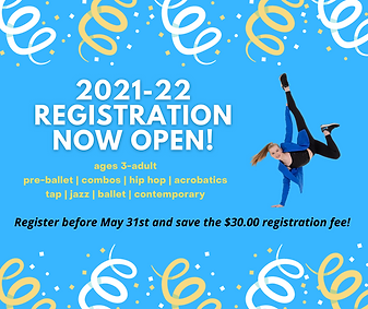 21-22 registration open.png