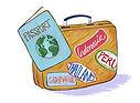 traveling-clipart-4.jpg