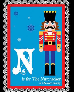 Nutcracker 2020 StampNE2.png