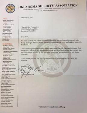 Oklahoma Sheriffs Association.jpg