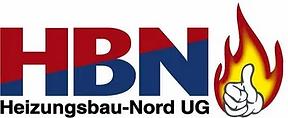 HBN+UG+breit-340w.webp