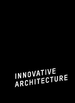 IA_IA_Logo_2019_winner_sw.png