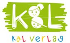 K&L Verlag.jpg
