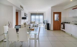 דירת 3.5 חדרים ברחוב גוטמן