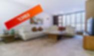 דירת 4 חדרים ברחוב ברנדה