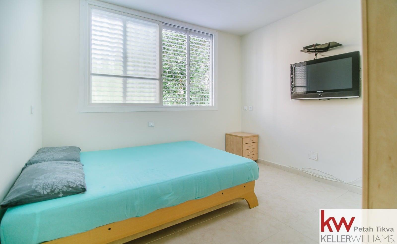 4 חדרים ברנדה 34 מרכז השקט4