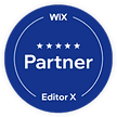 Wix Partner Editor X.png