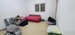 דירה להשכרה ברוטשילז פתח תקווה6