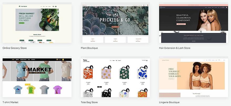 חנויות אינטרנט.jpg