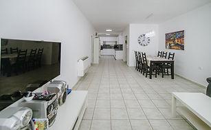 דירת 4 חדרים ברוטשילד