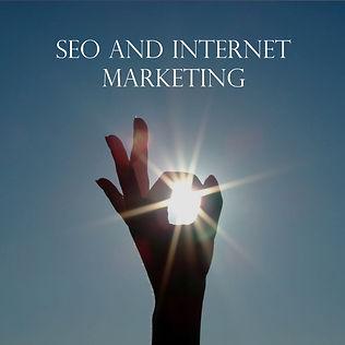 קידום אתרים ברשת וקמפיינים ממומנים.jpg