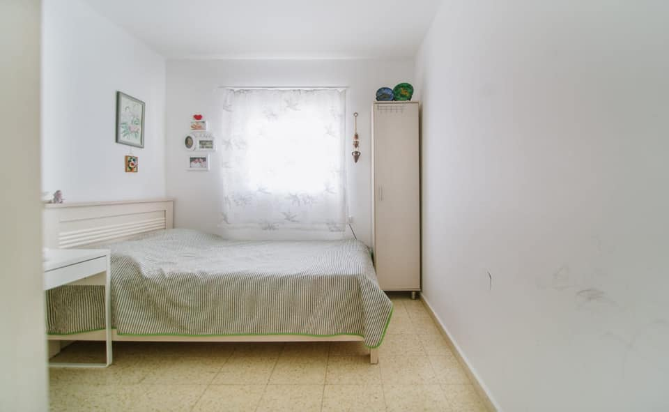 דירת 3 חדרים המכבים 3 שכונת שיפר4