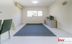 דירת 3 חדרים שבט נפתלי 5 שכונת עמישב3