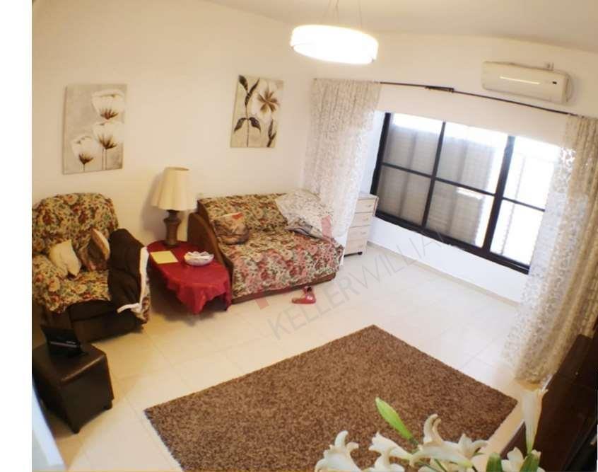 דירת 2