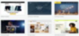 אתרים לעסקים.jpg