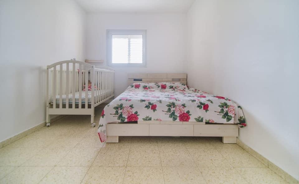 דירת 3 חדרים המכבים 3 שכונת שיפר5
