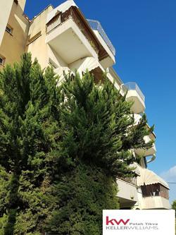 דירת 4 חדרים עמיאל 7 המרכז השקט3